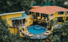 "ForPressRelease.com - CR Vacation Properties Added A New Vacation Villa ""Casa Tranquila"" To Its Exclusive Villa Rental List"