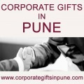 ForPressRelease.com - Corporate Gifts In Pune Introduce A New Business Website