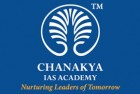 ForPressRelease.com - Chanakya IAS Academy felicitated the successful candidates of Civil Services Examination 2016
