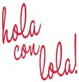 ForPressRelease.com - Hola Con Lola, the Leading Spanish Cooking Classes in Melbourne is Focused on Adding Fun into the kitchen