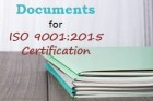 ForPressRelease.com - Punyam Enterprise Completed ISO 9001:2015 Documentation Consultancy Project for IT Company in USA
