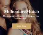 ForPressRelease.com -  Millionaire Match Studios Releases MM for iPhone/Apple Watch
