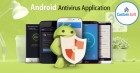 ForPressRelease.com - Android Anti Virus Application released successfully by CustomSoft