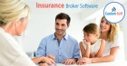 ForPressRelease.com - Insurance Brokers Software successfully implemented by CustomSoft for U.K. based Client