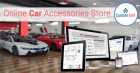 ForPressRelease.com - Online Car Accessories Store Management System launched by CustomSoft