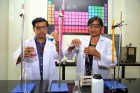ForPressRelease.com - LPU Scientists invented Cost-Effective Bio-Filter; Filed Patent