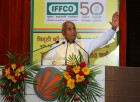 ForPressRelease.com - World's largest Cooperative 'IFFCO' & LPU hosted 1500 Farmers' Meet