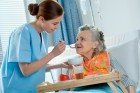 ForPressRelease.com - Concord Rusam Offers Precise and Perfect Home Health Aide Training in NYC for HHA Certification