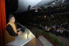 ForPressRelease.com - MDs, CEOs, Presidents, Celebrities  & other Top Officials from Industry inspired New Students at LPU