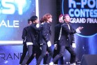 ForPressRelease.com - Immortal Army from Mizoram won 2nd prize at K-pop world festival in Korea