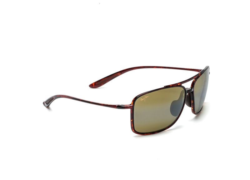 d7af752095c New Kaupo Gap Range of Sunglasses By Maui Jim Ideal Bet For Adventure Lovers