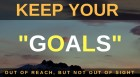 ForPressRelease.com - New Updates in Nolimit - Goal Setting app !!!