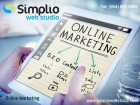 ForPressRelease.com - Simplio Web Studio shares certain tips to dominate the Local Search Engine Results
