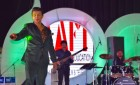 ForPressRelease.com - ICMEI Presented Music Evening With Sonu Nigam