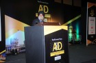 ForPressRelease.com - Future proofing architecture through modern yet rooted concepts was the key highlight at the A&D Summit Mumbai