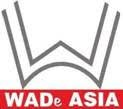 ForPressRelease.com - Architecture + Art & Design meet at WADe Asia 2017 provides a platform to women-led development in India