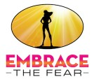 ForPressRelease.com - Embrace the Fear Revolution Women's Conference Will Give the First Louise Hay Award