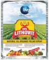 ForPressRelease.com - BVG Life Sciences announces Agro-products for Non-Poisonous, Prosperous Organic Farming