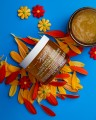 ForPressRelease.com - KIEHL'S India's New Calendula & Aloe Soothing Hydration Masque Launch