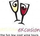 ForPressRelease.com - Budget-Conscious Wine Lovers Can Get Complete Santa Ynez Wine Touring Experience With Artisan Excursion