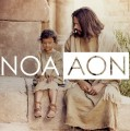 ForPressRelease.com - NOA|AON Spreading Positive Vibes Through His Music