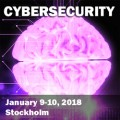 ForPressRelease.com - GLDNAcademy.com Kicks off The Cybersecurity Workshop for Today's Strategic Leaders in Stockholm