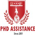 ForPressRelease.com - Phdassistance.com is creating New Milestone in Research Methodology Guidance
