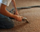 ForPressRelease.com - KleenPro, LLC Shares Useful Tips To Make Your Carpet Holiday Ready