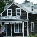 ForPressRelease.com - Carson's Store Noank, CT Calls People to Begin Their Day with the Best Breakfast in Mystic CT