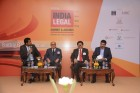 ForPressRelease.com - Country's Law industry honoured at the 3rd edition of India Legal Awards