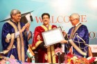 ForPressRelease.com - Sandeep Marwah Nominated Chair for Indo Mongolian Chapter
