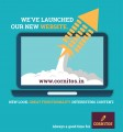 ForPressRelease.com - Cornitos launches their new website with advanced Features