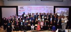 ForPressRelease.com - Indian HR Convention 2017 and HDM Awards Focuses on Worldwide Challenges for HR Professionals from an Indian Viewpoint
