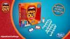 ForPressRelease.com - HASBRO brings mouth piece challenge to India with speak out game