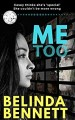 ForPressRelease.com - Me Too - What Happens When Sexual Abuse Goes Beyond The Workplace