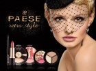 ForPressRelease.com - Paese Cosmetics Chooses Insomniacs Digital Agency As Their Digital Allies in India