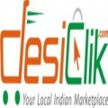 ForPressRelease.com - DesiClik.com Plans to Launch a B2B Section Which Aims to Generate USD 200,000