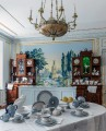 ForPressRelease.com - Russian Imperial Porcelain boutique is opened in Moscow for international tourists