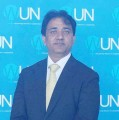 ForPressRelease.com - Shammi Rana is appointed as Rapporteur of Unesco Traditional Sports and Games