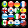 ForPressRelease.com - LanguageHelpz is emerging as the No.1 Voice Translation App on Google Play Store