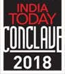 ForPressRelease.com - India Today Conclave 2018 is back with World leaders to mull over globally relevant theme - Triumphs and Tribulations