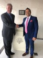 ForPressRelease.com -  Hospitality Management Holding Appoints General Manager at Coral Dubai Al Barsha Hotel