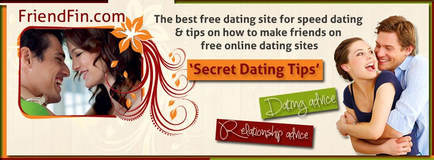 100 percent free online dating sites