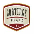ForPressRelease.com - Coatings Plus Celebrates 27 Years in Business