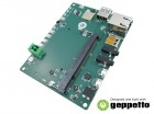ForPressRelease.com - Gumstix Launches Colibri iMX7 Hardware Solution