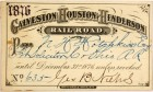 ForPressRelease.com - Holabird's March 15-18 auction in Reno will celebrate America's gold rushes, from Georgia to California