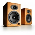 ForPressRelease.com - Audioengine unveils A5+ Premium Wireless Speaker System