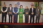 ForPressRelease.com - Chief Minister Lal Thanhawla mesmerizes Investors at Magnetic Mizoram Roadshow in Kolkata