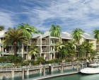 ForPressRelease.com - Project Management Services for the Marina Residences in Port Douglas Conducted by Highgate Management