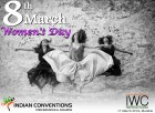 ForPressRelease.com - Indian Conventions Celebrates Women's Day